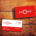 Scoop_11