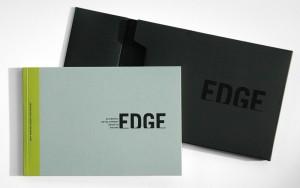 edge03