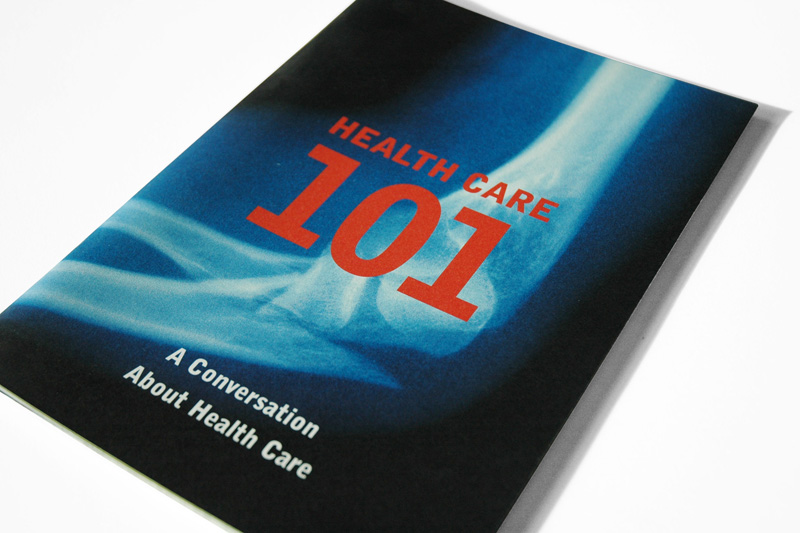 hc10101